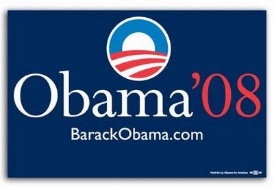 obama_lawn_sign